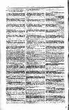 The Irishman Saturday 07 August 1858 Page 6