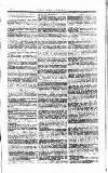 The Irishman Saturday 07 August 1858 Page 7