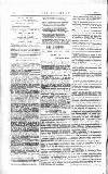The Irishman Saturday 07 August 1858 Page 8