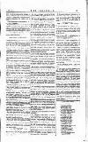 The Irishman Saturday 07 August 1858 Page 9