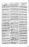 The Irishman Saturday 07 August 1858 Page 10