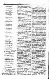 The Irishman Saturday 07 August 1858 Page 12