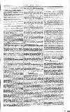 The Irishman Saturday 07 August 1858 Page 13
