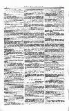 The Irishman Saturday 07 August 1858 Page 14