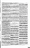 The Irishman Saturday 07 August 1858 Page 15