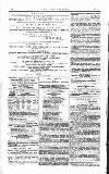 The Irishman Saturday 07 August 1858 Page 16