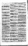 The Irishman Saturday 14 August 1858 Page 2