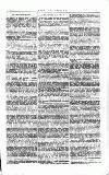 The Irishman Saturday 14 August 1858 Page 3