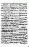 The Irishman Saturday 14 August 1858 Page 4