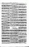 The Irishman Saturday 14 August 1858 Page 5
