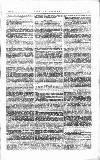 The Irishman Saturday 14 August 1858 Page 7