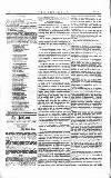 The Irishman Saturday 14 August 1858 Page 8