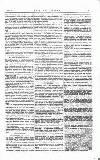 The Irishman Saturday 14 August 1858 Page 9