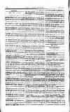 The Irishman Saturday 14 August 1858 Page 10