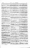 The Irishman Saturday 14 August 1858 Page 11