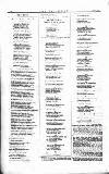 The Irishman Saturday 14 August 1858 Page 12