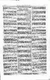 The Irishman Saturday 14 August 1858 Page 13