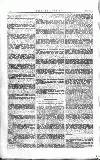 The Irishman Saturday 14 August 1858 Page 14