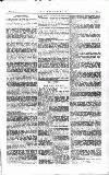 The Irishman Saturday 14 August 1858 Page 15