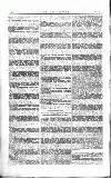 The Irishman Saturday 14 August 1858 Page 16