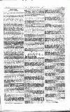 The Irishman Saturday 14 August 1858 Page 17