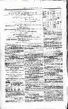 The Irishman Saturday 14 August 1858 Page 18