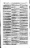 The Irishman Saturday 21 August 1858 Page 2