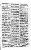 The Irishman Saturday 21 August 1858 Page 3