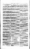 The Irishman Saturday 21 August 1858 Page 4