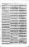 The Irishman Saturday 21 August 1858 Page 5