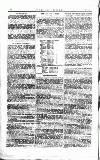 The Irishman Saturday 21 August 1858 Page 6
