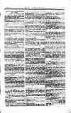 The Irishman Saturday 21 August 1858 Page 7
