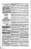 The Irishman Saturday 21 August 1858 Page 8
