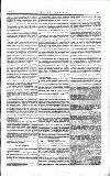 The Irishman Saturday 21 August 1858 Page 9