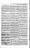 The Irishman Saturday 21 August 1858 Page 10