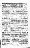 The Irishman Saturday 21 August 1858 Page 11