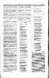 The Irishman Saturday 21 August 1858 Page 12