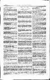 The Irishman Saturday 21 August 1858 Page 13