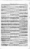 The Irishman Saturday 21 August 1858 Page 14