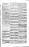 The Irishman Saturday 21 August 1858 Page 15
