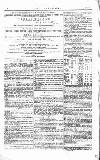 The Irishman Saturday 21 August 1858 Page 16