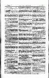 The Irishman Saturday 28 August 1858 Page 2
