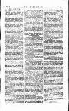 The Irishman Saturday 28 August 1858 Page 3