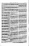 The Irishman Saturday 28 August 1858 Page 4