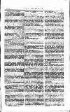 The Irishman Saturday 28 August 1858 Page 5