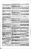 The Irishman Saturday 28 August 1858 Page 6