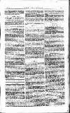 The Irishman Saturday 28 August 1858 Page 7