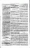 The Irishman Saturday 28 August 1858 Page 8