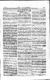 The Irishman Saturday 28 August 1858 Page 9