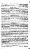 The Irishman Saturday 28 August 1858 Page 10